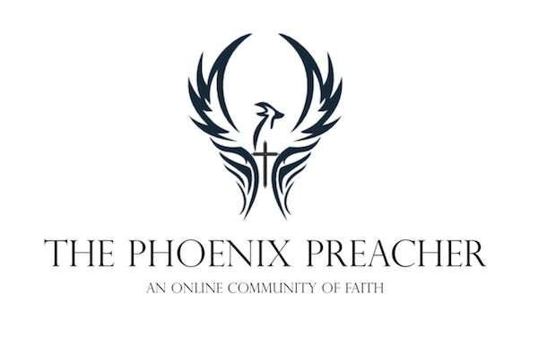 Phoenix Preacher